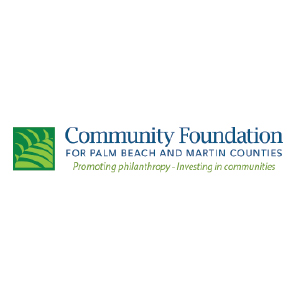 partner community foundation