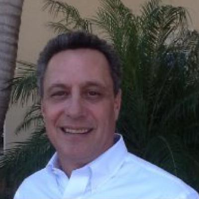 Joey Eichner