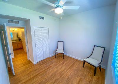 Mango Cove Interior Bedroom