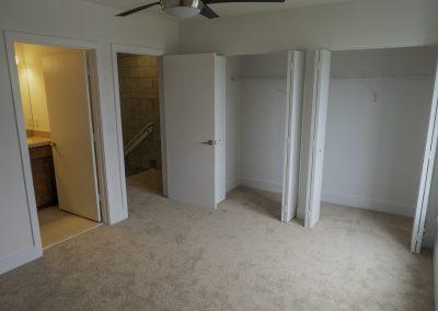 Art Lofts Interior