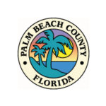 partner palm beach county