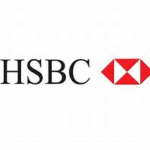partner hsbc