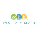 Partner-City of WPB