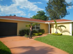 Working Your Way Home Photo Exterior Rental Home