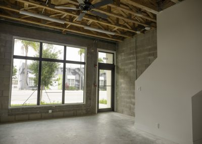 Art Lofts Workspace