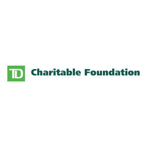 TD-Charitable-Foundation