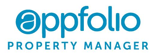 appfolio-logo-500px