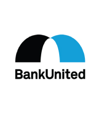 partners-bank-united