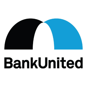 Partner-Bank-United
