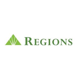 Partner-Regions