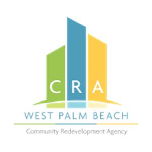 Partner_WPB-CRA