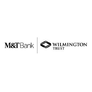Partner_M+T Bank