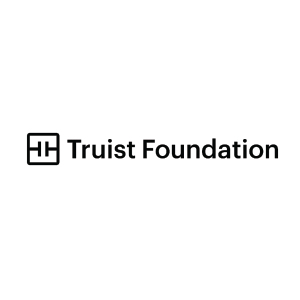 partner-Truist-Foundation